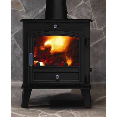 Hunter stoves Avalon 4