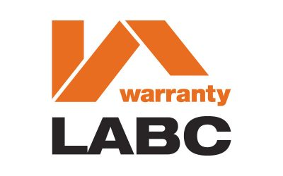 Ignite+ now approved by LABC
