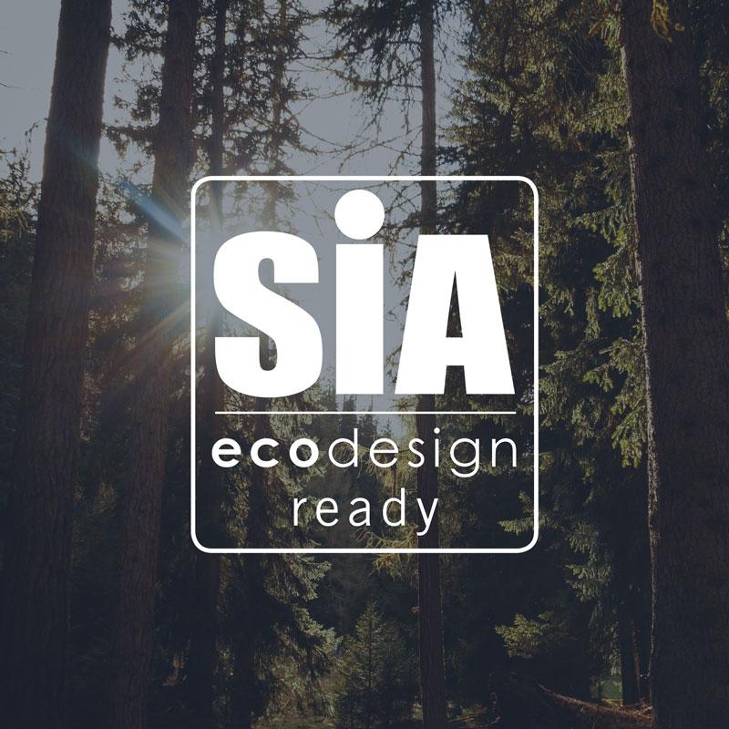 Stove Industry Alliance (SIA