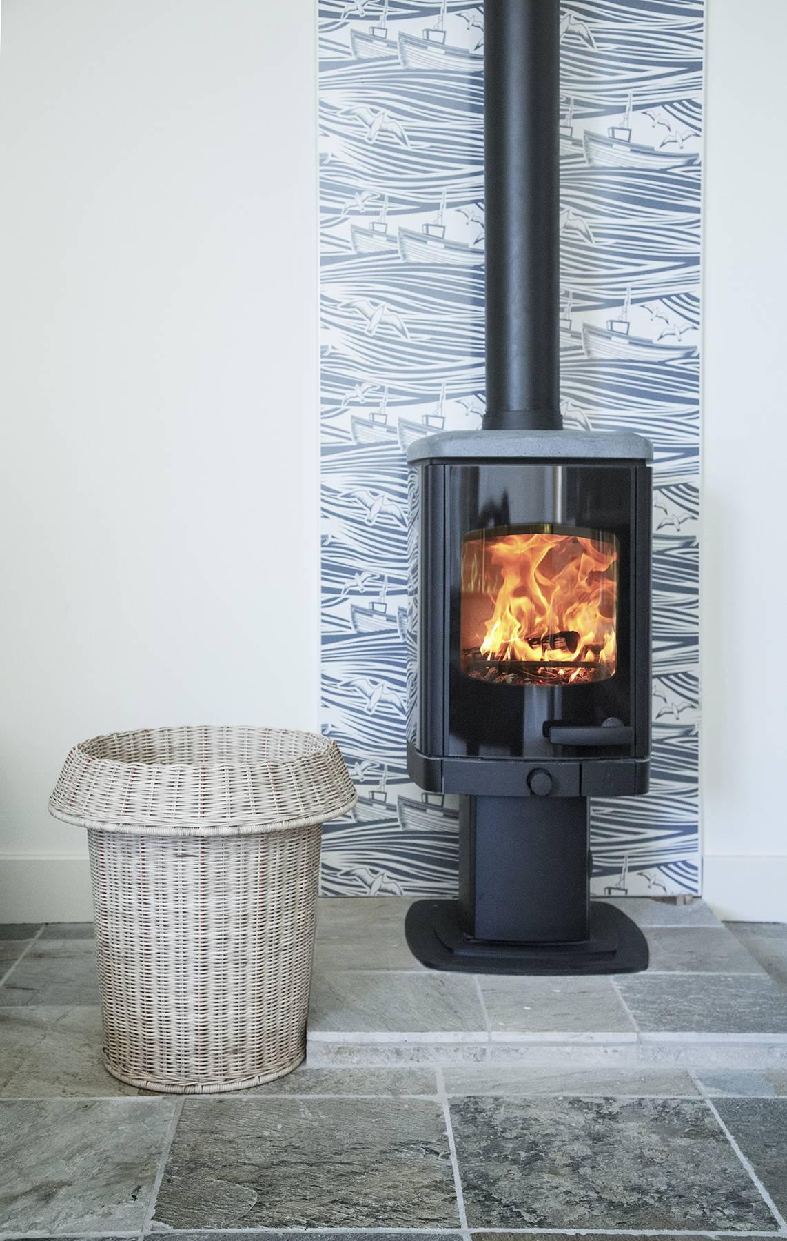 Vlaze-heatshield-with-tor