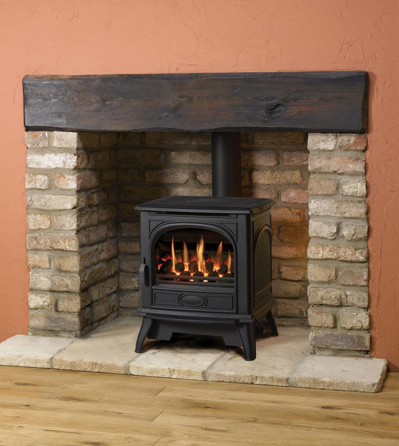 stoves harrogate wood burning stoves harrogate leeds york. Black Bedroom Furniture Sets. Home Design Ideas