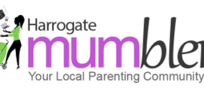 Ignite+ Ltd… as recommended by York and Harrogate Mumbler!